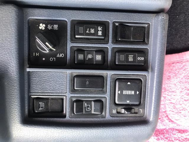 「その他」「プロフィア」「トラック」「長野県」の中古車32