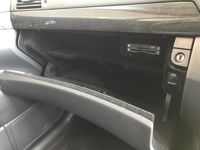 「レクサス」「LS」「セダン」「長野県」の中古車40