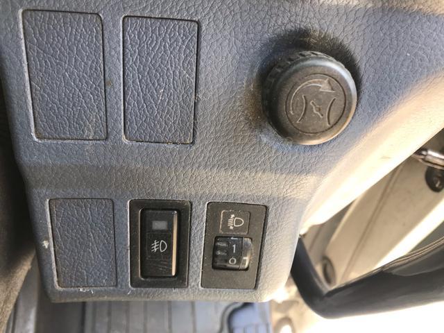 「その他」「プロフィア」「トラック」「長野県」の中古車19