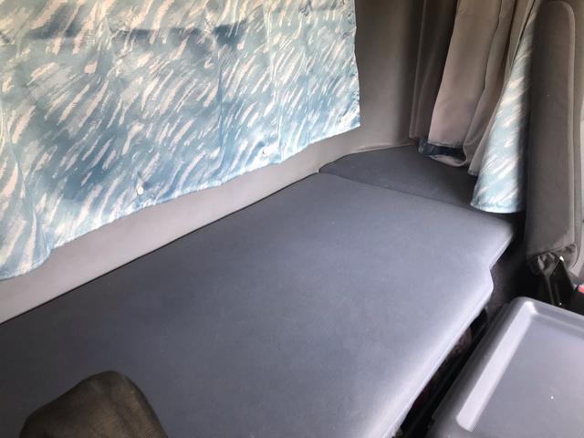 「その他」「プロフィア」「トラック」「長野県」の中古車26