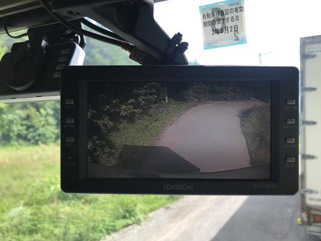 「その他」「ファイター」「トラック」「長野県」の中古車21