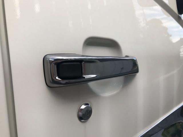 「その他」「プロフィア」「トラック」「長野県」の中古車12
