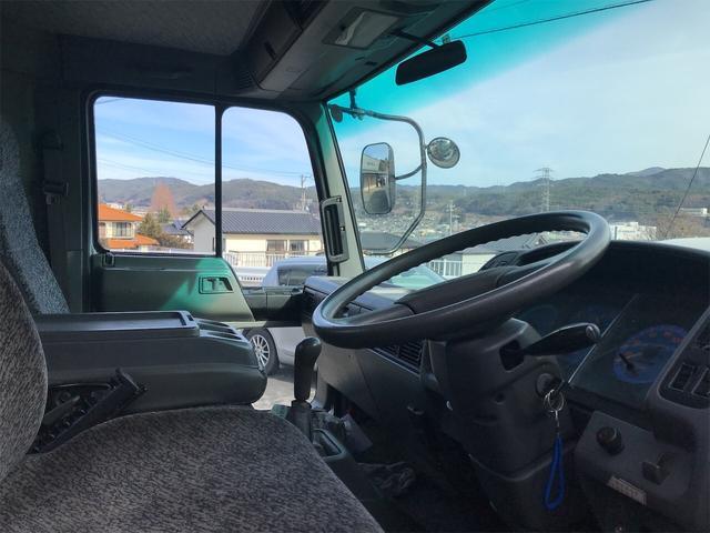 「その他」「レンジャー」「トラック」「長野県」の中古車25