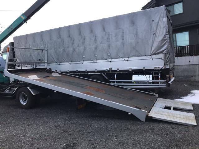 「その他」「レンジャー」「トラック」「長野県」の中古車30