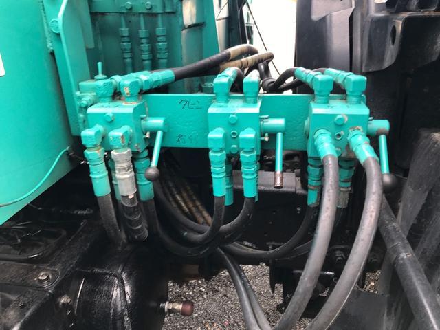 「その他」「レンジャー」「トラック」「長野県」の中古車35
