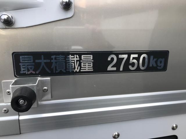 「その他」「ヒノレンジャー」「トラック」「長野県」の中古車8
