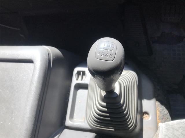 「その他」「ヒノレンジャー」「トラック」「長野県」の中古車20