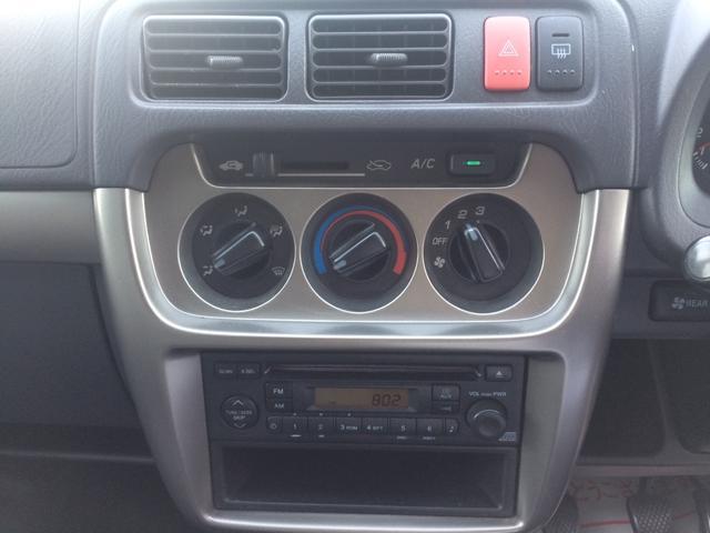 M 4WD マニュアル 新品フロアマット(8枚目)