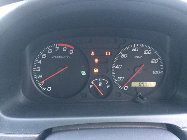 M 4WD マニュアル 新品フロアマット(9枚目)