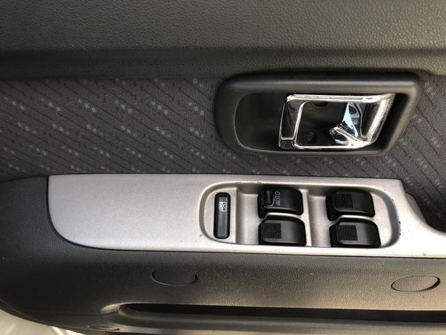 カスタムターボRS4WD 新品タイヤ CDオーディオ ETC(9枚目)