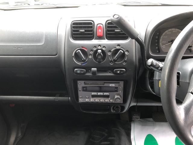 RRリミテッド 4WD ターボ ETC(8枚目)