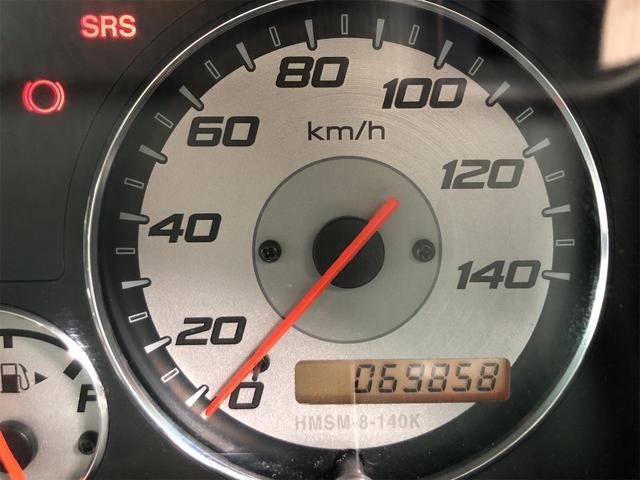 Lローダウン 4WD 5速マニュアル 新品タイヤ(10枚目)