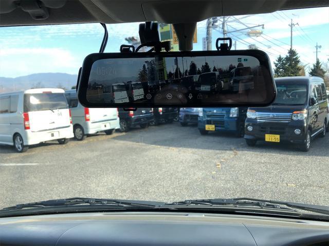 PZターボスペシャル4WD 両側パワースライド(13枚目)