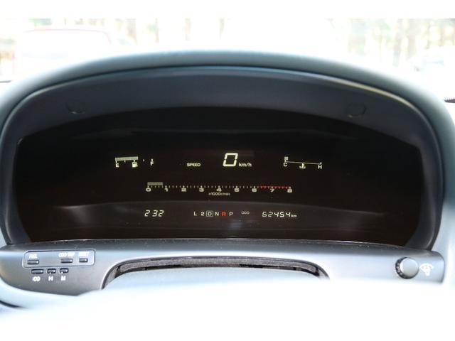 トヨタ ソアラ 3.0GT Gパッケージ 後期型