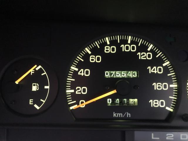 「トヨタ」「エスティマルシーダ」「ミニバン・ワンボックス」「山梨県」の中古車32