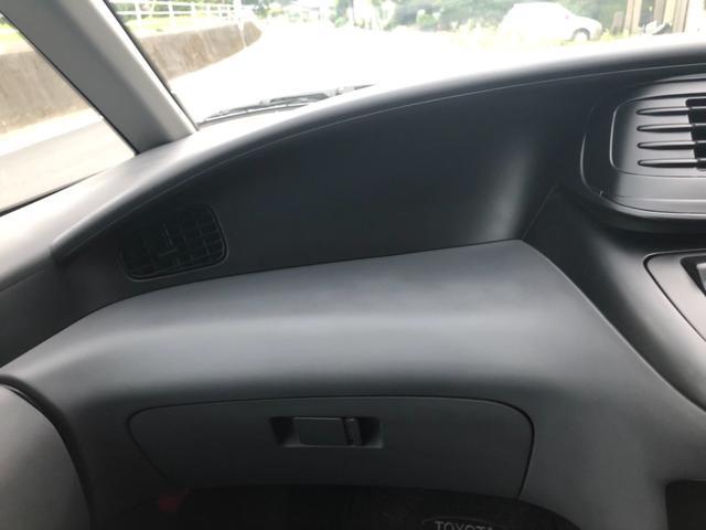 「トヨタ」「エスティマルシーダ」「ミニバン・ワンボックス」「山梨県」の中古車41