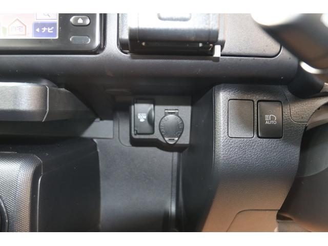 「トヨタ」「プロボックス」「ステーションワゴン」「山梨県」の中古車27