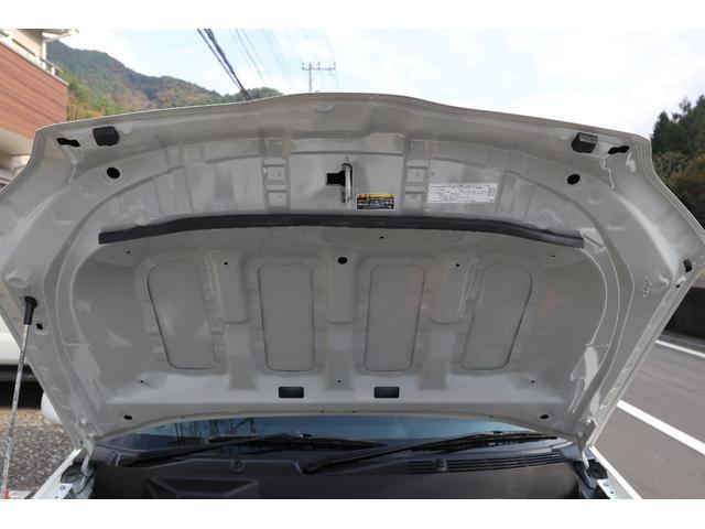 「トヨタ」「プロボックス」「ステーションワゴン」「山梨県」の中古車40