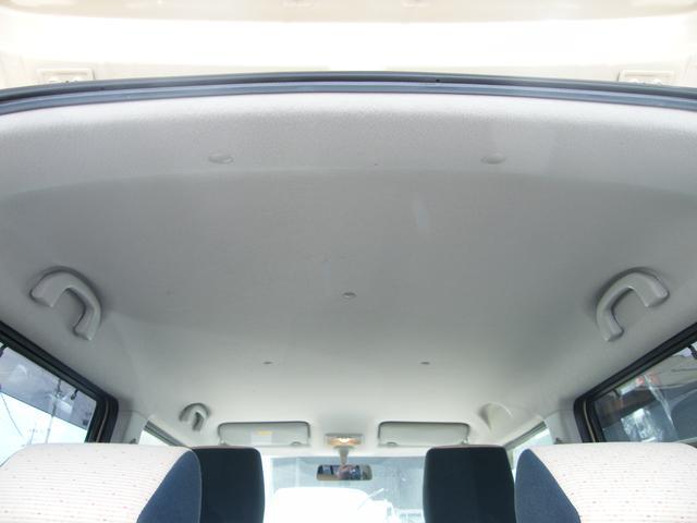 スズキ アルトラパン G 4WD シートヒーター プッシュスタート CDオーディオ