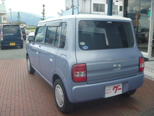 G 4速オ-トマ CD エアコン キーレス(11枚目)