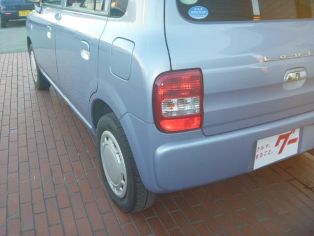 G 4速オ-トマ CD エアコン キーレス(16枚目)