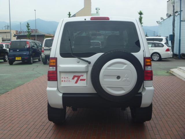 リンクスVホワイトED 4WD 純正アルミ 社外ナビ ETC(12枚目)