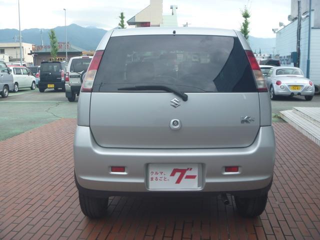 「スズキ」「Kei」「コンパクトカー」「山梨県」の中古車14