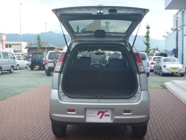 「スズキ」「Kei」「コンパクトカー」「山梨県」の中古車15
