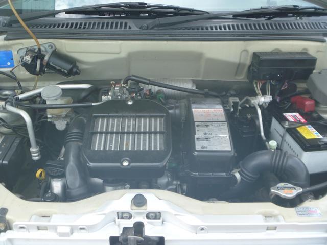 「スズキ」「Kei」「コンパクトカー」「山梨県」の中古車26