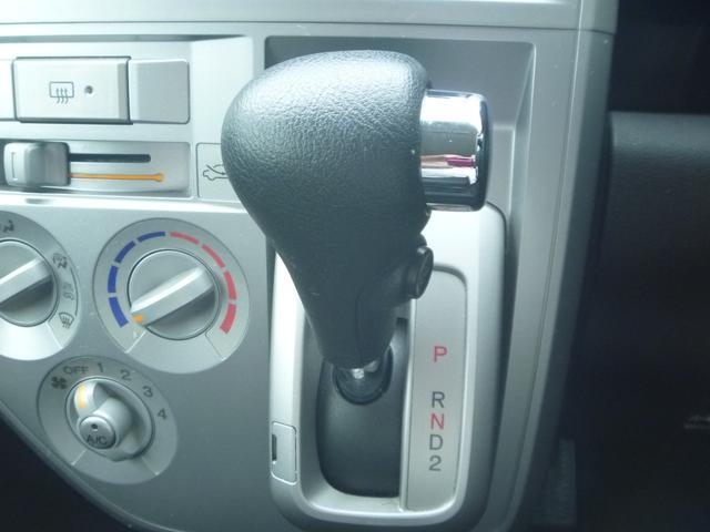 「ホンダ」「ゼスト」「コンパクトカー」「山梨県」の中古車22