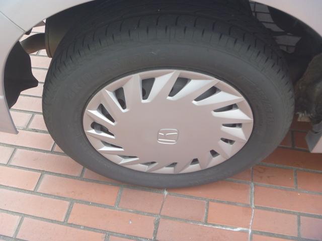 「ホンダ」「ゼスト」「コンパクトカー」「山梨県」の中古車30