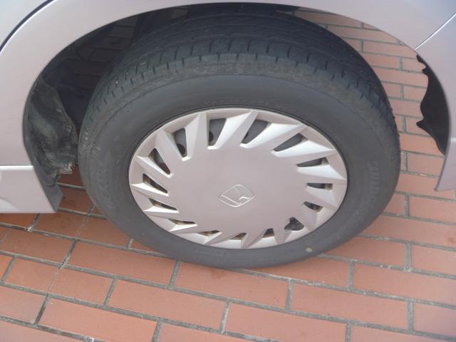 「ホンダ」「ゼスト」「コンパクトカー」「山梨県」の中古車32
