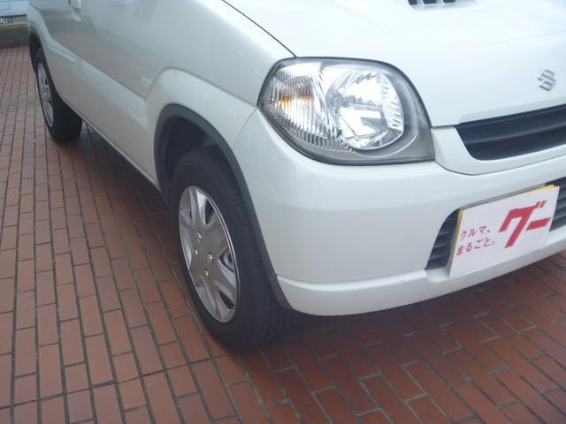 「スズキ」「Kei」「コンパクトカー」「山梨県」の中古車9