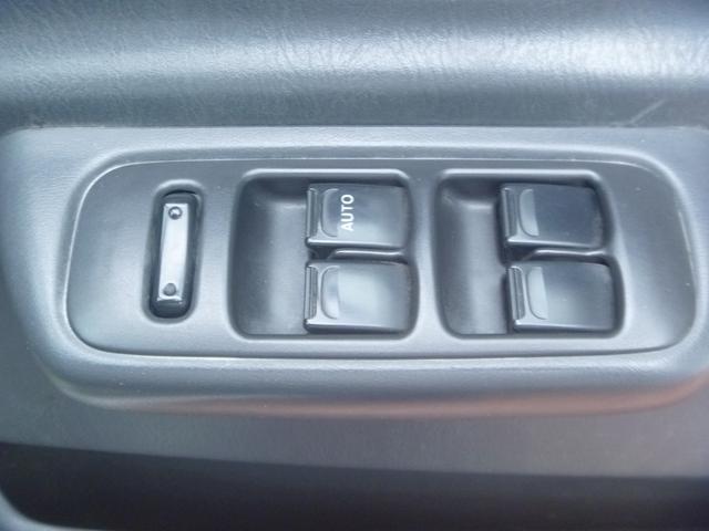 「スズキ」「Kei」「コンパクトカー」「山梨県」の中古車17