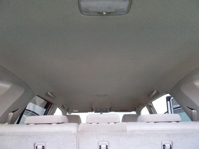 トヨタ ハイラックスサーフ SSR-X 新品アルミホイール BFグッドリッチタイヤ