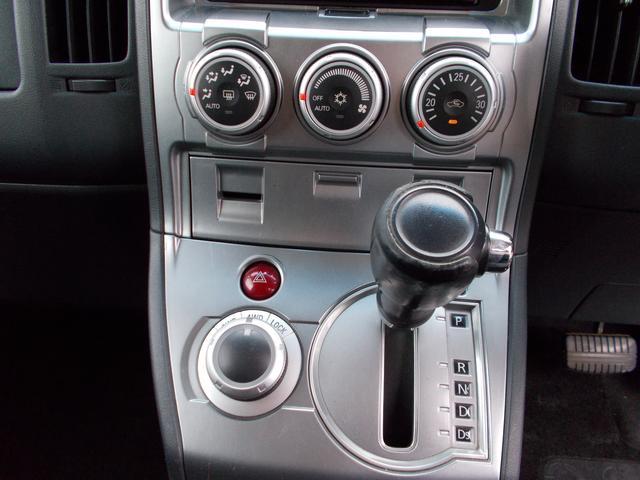 三菱 デリカD:5 G パワーパッケージ 4WD 関東仕入