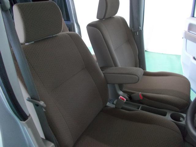 ジョインターボ 4WD リフトアップ 社外バンパー仕様(13枚目)