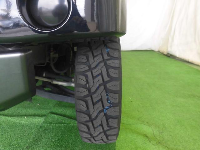 ジョインターボ 4WD チョイアゲハイスタイル 社外ナビ(12枚目)
