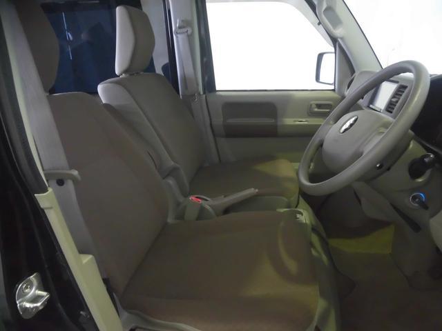 ジョインターボ 4WD チョイアゲハイスタイル 社外ナビ(13枚目)