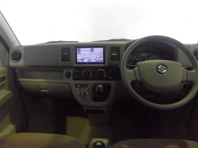 ジョインターボ 4WD チョイアゲハイスタイル 社外ナビ(17枚目)