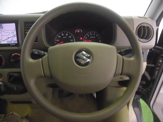 ジョインターボ 4WD チョイアゲハイスタイル 社外ナビ(18枚目)