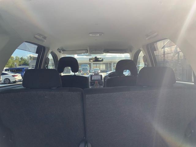 「トヨタ」「ラッシュ」「SUV・クロカン」「長野県」の中古車12