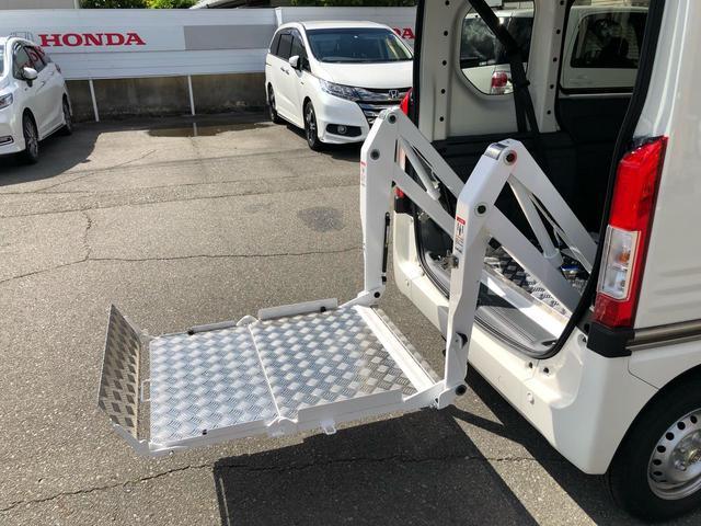 「ホンダ」「N-VAN」「軽自動車」「長野県」の中古車15