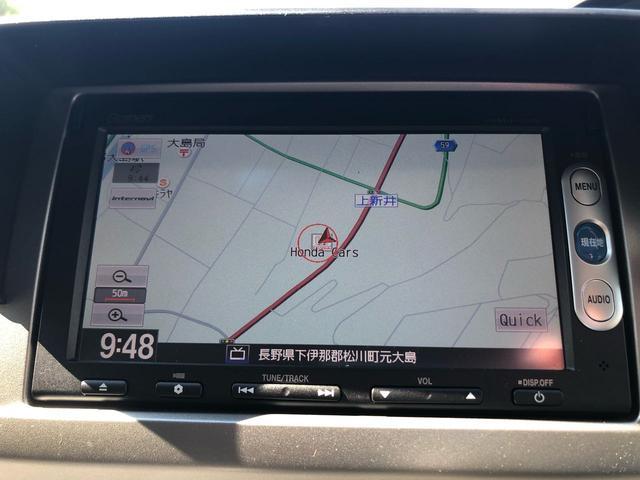 「ホンダ」「フリード」「ミニバン・ワンボックス」「長野県」の中古車10