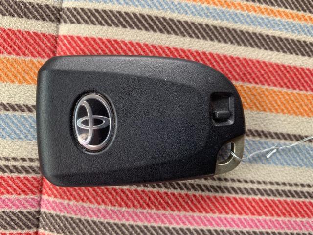 「トヨタ」「ポルテ」「ミニバン・ワンボックス」「長野県」の中古車24