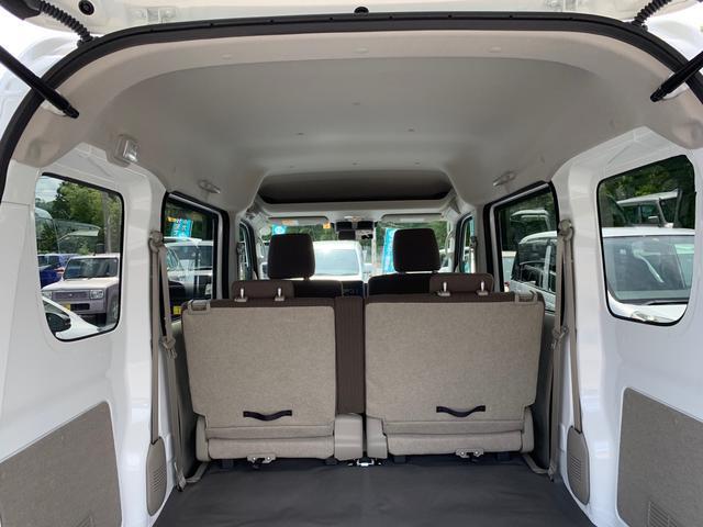 「日産」「NV100クリッパー」「軽自動車」「長野県」の中古車12