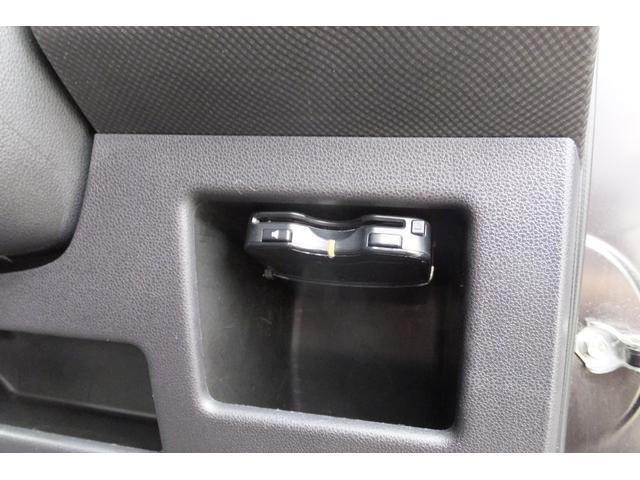 カスタムG 車検3年4月 平均燃費16.8km HDDナビ(14枚目)