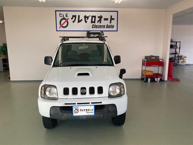 「スズキ」「ジムニー」「コンパクトカー」「長野県」の中古車2