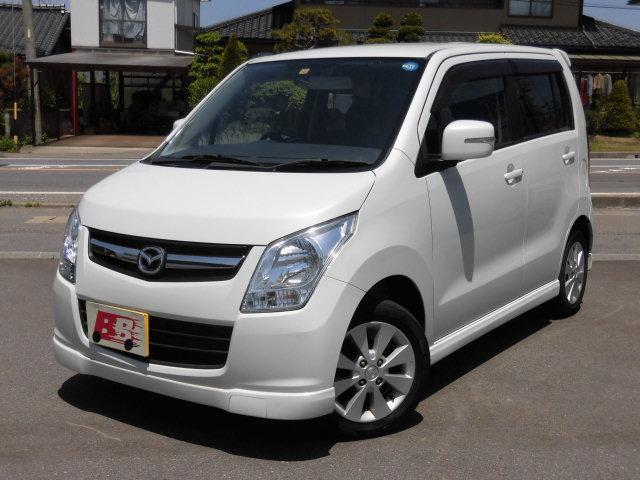 XSスペシャル 4WD 社外ナビ/TV ETC(3枚目)