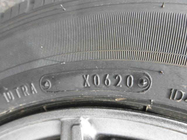 「日産」「NV100クリッパー」「軽自動車」「長野県」の中古車20